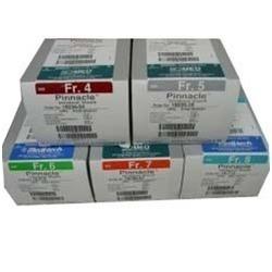 erumo-introducer-tif-tip-sheaths-250x250