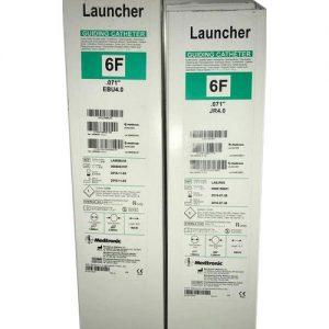 medtronic-guiding-catheter-500x500