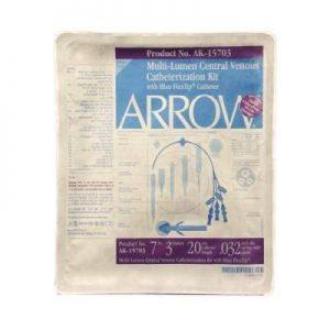 Buy-Arrow-Double-Lumen-Hmodialysis-Catheter-kit-wholesale-price-1841